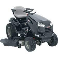 craftsman gt 5000 54 lawn tractors