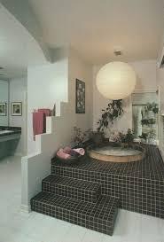 Retro Bathrooms Impressive 48s Bathroom Aesthetic Home Sweet Home In 48 Pinterest Home
