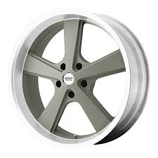 5x5 Bolt Pattern Wheels For Sale Magnificent 48 Inch Wheels 48 On 48 Lug Pattern Amazon
