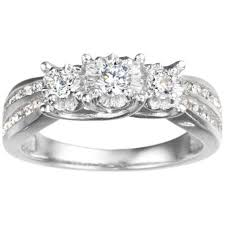 interesting wedding rings. Clever Men Princess Jared Wedding Bands Together With Wedding Rings