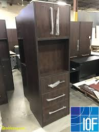 best paint for furnitureMaking Custom Furniture  Best Paint for Furniture