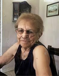 Share Obituary for Joann Smith | Wichita Falls, TX