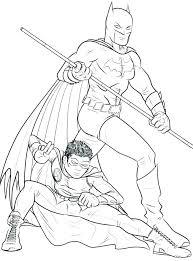 700x947 batman joker coloring pages good batman coloring pages with joker