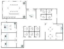 Room Layout Tool Giveandstyle Info