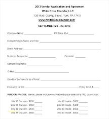 Registration Form Template Word Free Wordpress Registration Form Template Puntogov Co