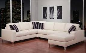 modern sectional sofas. Modren Sofas Modern Sectionals Contemporary Sectional Sofas  Kitchen And Couch FD 142 With