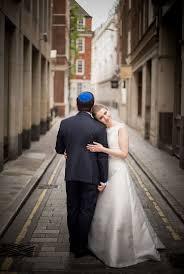 Kippahs For Wedding