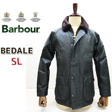 Barbour Size Chart Mens Japanese Official Sales Agent Barbour Bedale Sl Series Barbour Bedale Series Colour Sage Green Waxed Jacket Slim Men Bedale Series