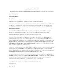 Suspension From Work Letter Template Bookmylook Co