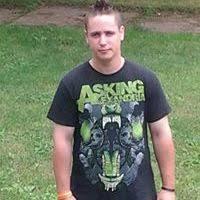 Max Fields (maxwell_fields) - Profile | Pinterest