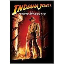 UNIVERSAL - Brd Indiana Jones E Il Tempio Maledetto - ePRICE