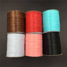 Decorating With Raffia Rayon Raffia Yarn Rayon Raffia Yarn Suppliers And Manufacturers