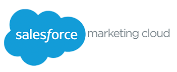 Salesforce Marketing Cloud Reviews Pricing Software