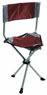 ultimate camping chairs. Interesting Chairs Amazoncom  TravelChair Ultimate Slacker Chair Green Camping Chairs  Sports U0026 Outdoors Intended L