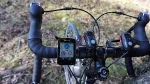 Bicycle Headlight Comparison Chart Garmin Edge 820 Vs 520 Gps Bike Computers Average Joe