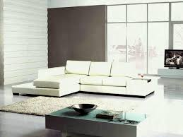 italian leather furniture manufacturers tiffany italian leather