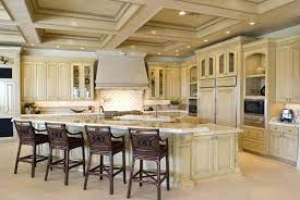 tuscan style kitchen chandeliers style kitchen rugs chandeliers for dining room home depot
