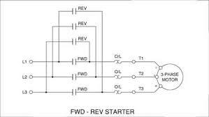wiring diagram forward reverse contactor wiring reversing contactor wiring diagram reversing wiring diagrams car on wiring diagram forward reverse contactor