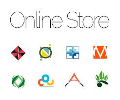 design a logo online design a logo online 32 design a logo online design a logo online 32 design a logo online
