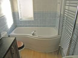 semi gloss paint bathroom. Semi Gloss Paint Bathroom For Modern Concept Pvc Coated Wengue Double Sink T