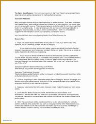 Cover Letter Example For Graphic Design Job Valid Cover Letter
