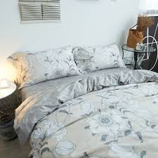 popular young adult beddingbuy cheap young adult bedding lots