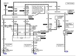 alldatadiy com 2001 ford escort zx2 l4 2 0l dohc vin 3 diagram 24 4
