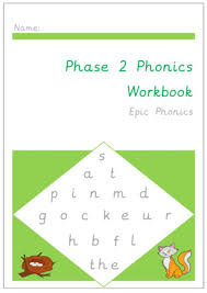 Phonics printable worksheets and activities (word families). Letter H Phonics Worksheets Drone Fest