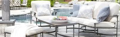 Wonderful Superior Ethan Allen Patio Furniture OUTDOOR. Roominspiration_outdoor_fw