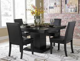 casola dining room. Dining Room Sets For Sale Casola Awesome Cheap Table Minimalist