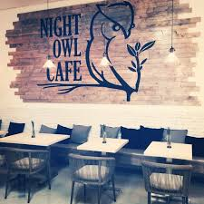 cafe interior on cafe wall art design with 84 best cafe images on pinterest architecture restaurant ideas