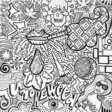 Small Picture Stoner Coloring Pages Eassumecom Coloring Home