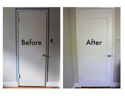 bedroom door decorating ideas. Interior Door Decorating Ideas - Houzz Design Rogersville.us Bedroom C
