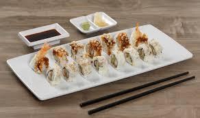 melamine plates vs china plates do your restaurant customers really care