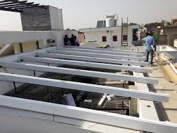 automatic roof in new delhi india automatic retractable roof double insulated low
