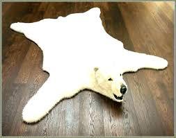 faux hide rug faux leopard skin rug faux hide rug faux hide rug fake animal skin