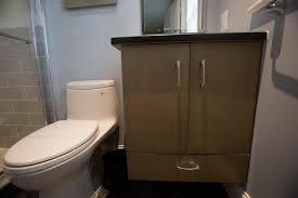 bathroom remodeling washington dc. Bathroom Remodeling Dc Washington Remodel . New Inspiration Design I