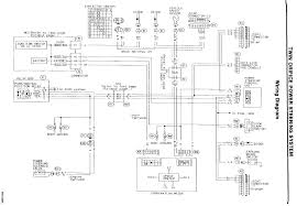 infiniti j engine diagram infiniti wiring diagrams