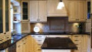 Replacement Kitchen Cabinets Doors