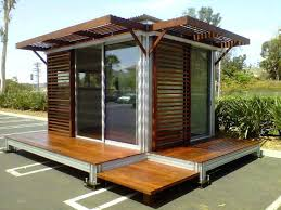 Small Picture Construction Site Offices For Sale In Sydney Australia Site Shed