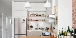 Kitchen Full Design Inside A First Time Renovators Brilliant Kitchen Upgrade