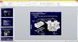 Toyota Engine 2TR-FE Repair Manual   Auto Repair Manual Forum ...