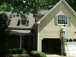 exterior house painting examples. 10 steps to a perfect exterior paint job \u2013 kay pratt realtor | amazing house painting examples
