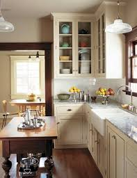 pictures of remodeled old kitchens. craftsman bungalow kitchen. cabinets. countertops. sink. this is perfect. pictures of remodeled old kitchens