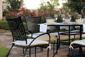 san marino patio furniture collection sears pillows