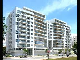 Apartment Building Design Unique Luxury Apartment Building Luxury Apartment Building Designs