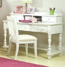 small makeup desks like for small e small makeup vanity with small e makeup vanity small makeup desks um size of bedroom small dressing table