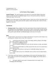 n identity essay help writing online ee  n identity essay help