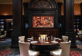 book the algonquin hotel times square autograph collection in new york hotels com