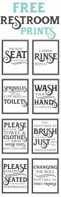 printable vintage bathroom art. Exellent Bathroom Disclaimer And Terms Of Use U0026 Download Instructions Please Read On Printable Vintage Bathroom Art H